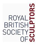 Michael Tacker - Royal British Society of Sculptors